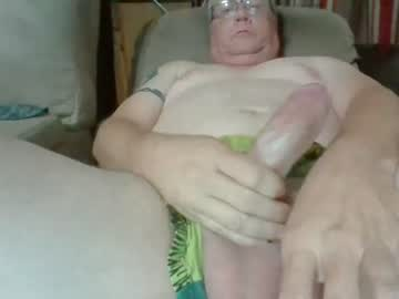 [23-08-19] tricky_dick_1 record private XXX video from Chaturbate