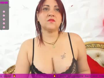 [20-02-21] evelynfox1 private webcam from Chaturbate