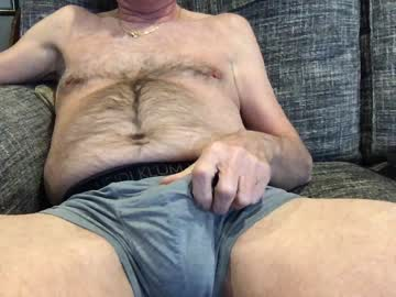 [06-07-20] kiwigeekay private sex video from Chaturbate.com