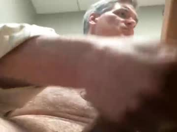 [20-06-19] niner4u2hold0002 video from Chaturbate.com