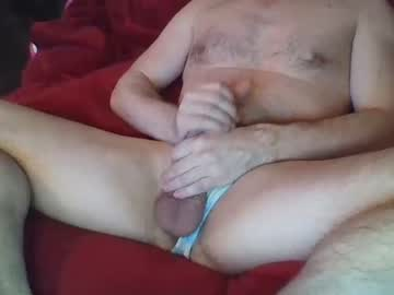 [13-02-21] rocksolideight blowjob show from Chaturbate.com
