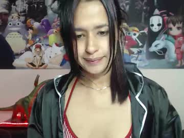 [21-12-20] levy_pretty private show from Chaturbate