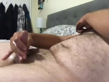 [20-07-20] mgroff show with toys from Chaturbate.com