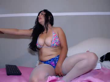28-02-19 | storm_girl_ record private XXX video from Chaturbate.com