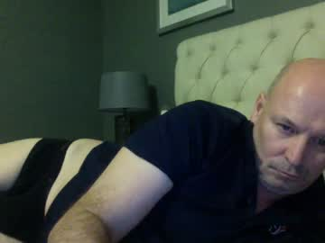 [28-02-20] jacc8612 record video from Chaturbate.com