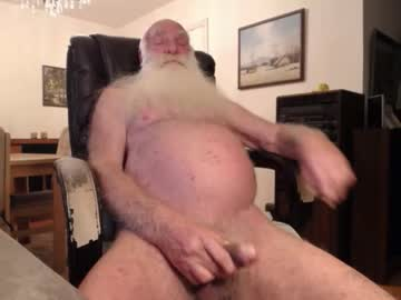 [31-10-20] oldfucker9 record show with cum from Chaturbate.com