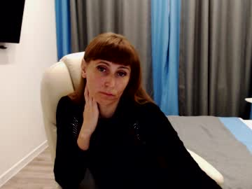 [20-10-20] viktoria__vi record webcam video from Chaturbate.com