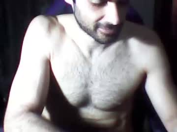[03-07-19] eroticman28 chaturbate private webcam