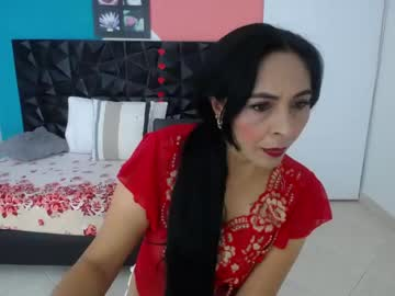 [03-08-21] hadidmature_10 video from Chaturbate