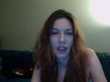 [20-03-20] magicgembliss private show from Chaturbate