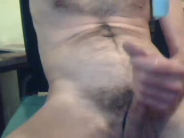 [28-05-20] nopoman55 private XXX show from Chaturbate
