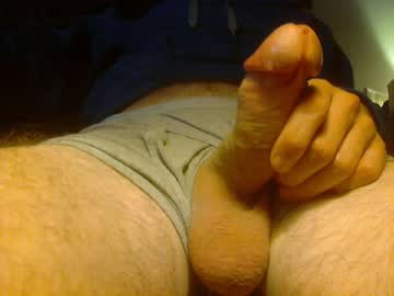 [23-09-19] uncut_slut33 record video with dildo from Chaturbate