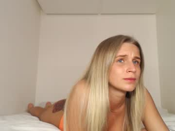 [27-05-20] tequilasunrise_ video with dildo from Chaturbate