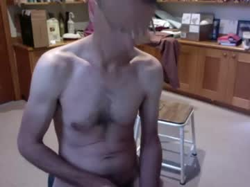 [09-05-21] jamesjo4777 record blowjob video from Chaturbate