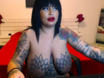 [23-01-21] kate_katex record public webcam video from Chaturbate