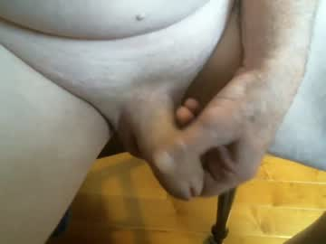 [30-03-19] older247 blowjob show from Chaturbate