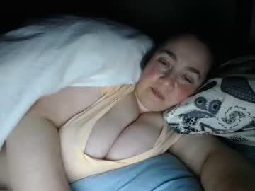 [14-03-21] witchannie video with toys from Chaturbate