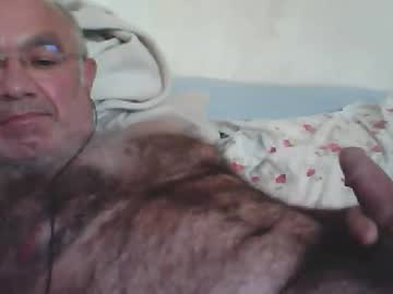 [29-06-20] 05jef video from Chaturbate