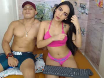 [09-07-20] rance_and_kley private XXX show from Chaturbate.com