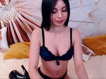 [01-04-19] alexisamoree record private webcam from Chaturbate