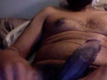 [20-05-20] curtlong public show video from Chaturbate