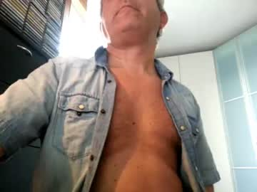 [11-05-19] vox217 private show video from Chaturbate.com