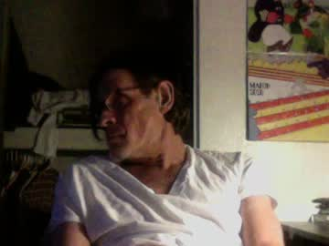 [07-03-20] 420doggy record cam video from Chaturbate.com