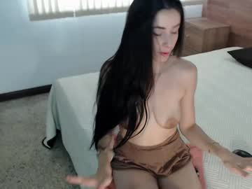 26-10-18 | chloe_bennet record webcam video from Chaturbate.com