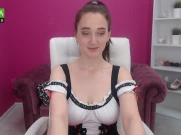 [06-06-20] dominicalogman chaturbate webcam record