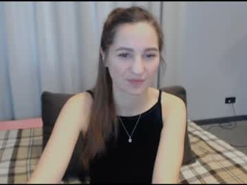 [19-01-21] liana_swet show with toys from Chaturbate.com