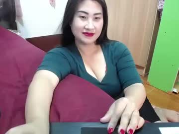 [03-06-20] thaisensual record blowjob show from Chaturbate.com