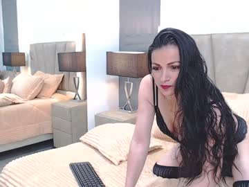[17-12-19] tifanypage record private webcam from Chaturbate
