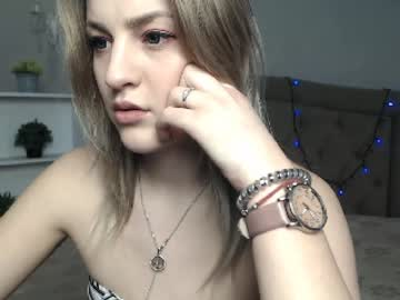 [19-02-20] britney_travis chaturbate private show