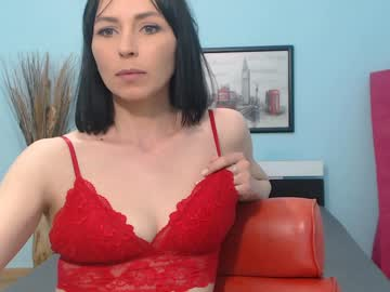 [09-05-19] heelsflow record video with dildo from Chaturbate