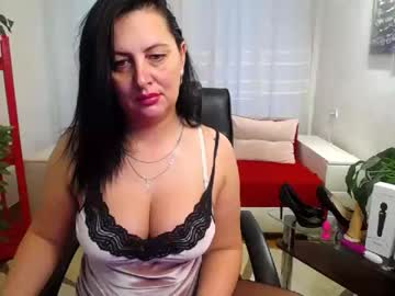 [09-07-21] lana_love1 record blowjob video from Chaturbate