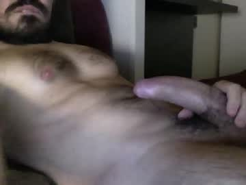 [31-03-19] spind8 video with toys from Chaturbate.com