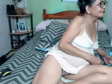 [27-07-21] hairywetsquirts4u public show video from Chaturbate