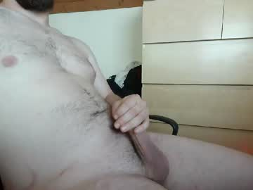 [24-09-20] hitman411 video with dildo from Chaturbate