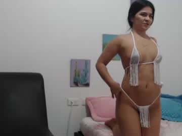[13-04-21] nicolle__moon record video with dildo from Chaturbate.com