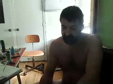 [10-04-21] fishermanjack01 record show with toys from Chaturbate
