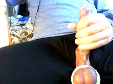 [10-07-20] manemanu record cam show from Chaturbate