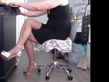 [08-04-21] tarheelcd video with dildo from Chaturbate.com