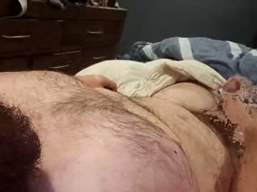 [26-02-20] bentfish record video with dildo from Chaturbate.com
