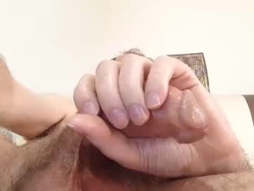 [27-07-19] hornyxxxamerican private show from Chaturbate