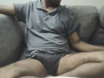 [25-06-21] sweettoothed chaturbate record