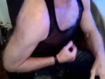 [07-01-21] hairystud8 record public show from Chaturbate.com