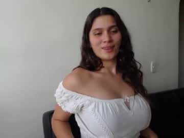 [16-06-19] allisonparkker show with cum from Chaturbate.com