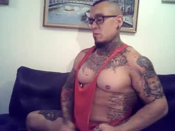 [18-01-20] ayrton_naffah2 chaturbate private