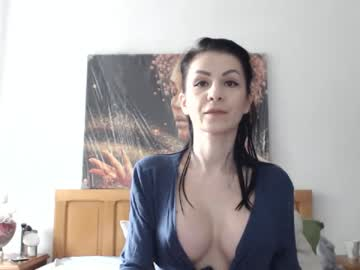 [29-05-20] dollcedolly chaturbate