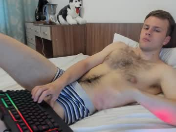 [20-06-21] jeffrey_grand record show with toys from Chaturbate